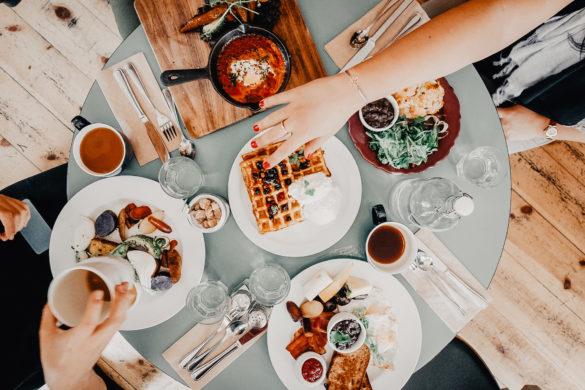 nutrigenomika przyszłość spersonalizowanego żywienia