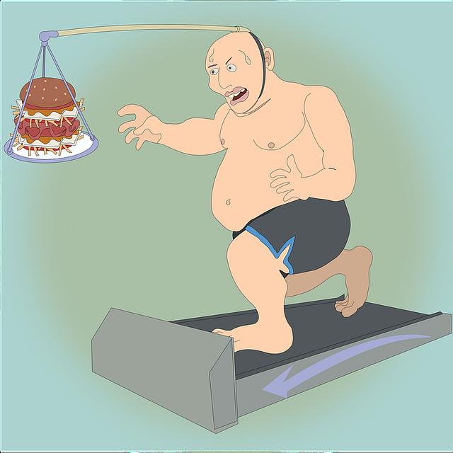 gen otyłości