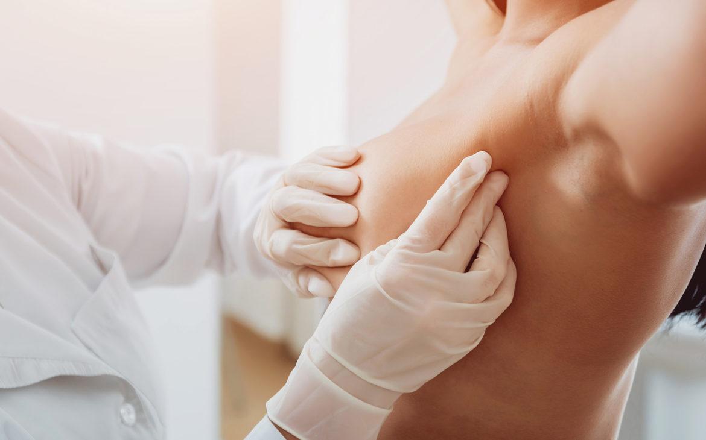 Dlaczego nowotwory piersi nawracają? – o krok od odpowiedzi